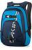 Dakine Explorer 26L Backpack blå